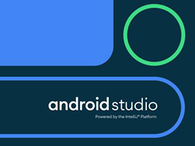 Android studio 插件推荐